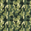 Camouflage Military Backgrounds