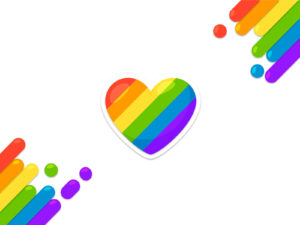 LGBT Pride Day Backgrounds