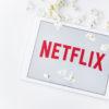 Netflix powerpoint template