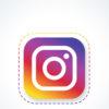 instagram Backgrounds
