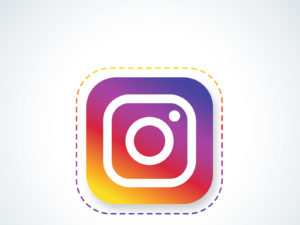 instagram Backgrounds