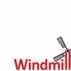 Windmill Presentation Template