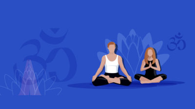 Spiritual Practice Backgrounds