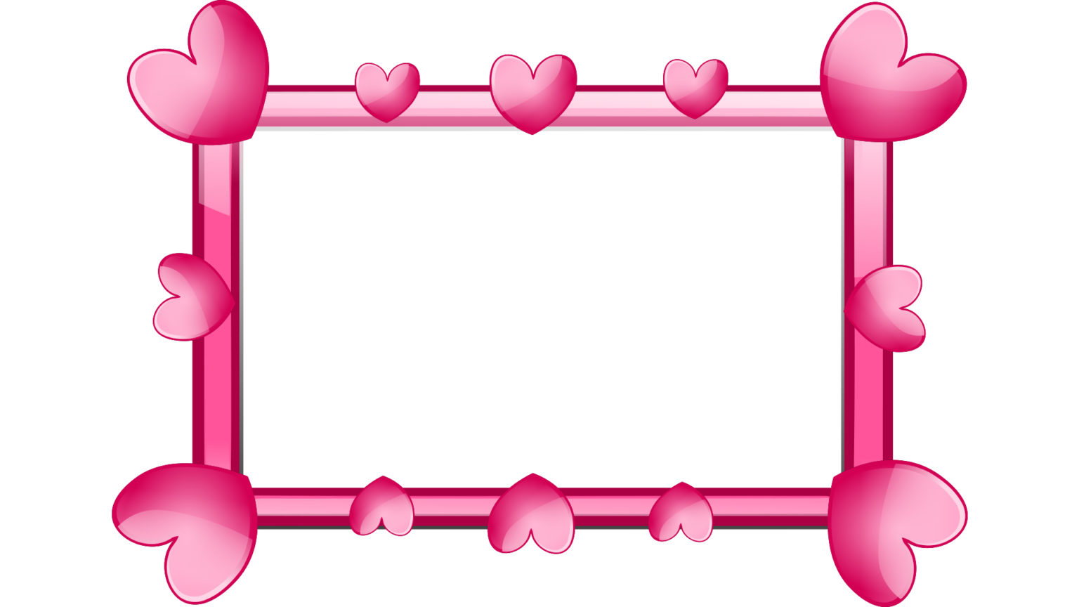 Download Sexy Christmas Frames